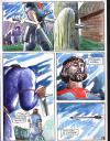 """""""Гончар"""" страница 12"""