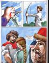 """""""Гончар"""" страница 13"""