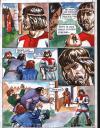 """""""Гончар"""" страница 2"""