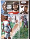 """""""Гончар"""" страница 3"""