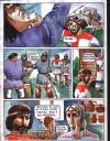 """""""Гончар"""" страница 4"""