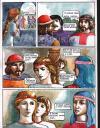 """""""Гончар"""" страница 5"""