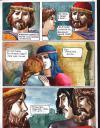 """""""Гончар"""" страница 6"""