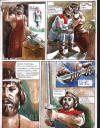 """""""Гончар"""" страница 8"""